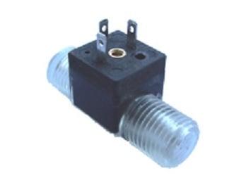 流量センサー FT-210