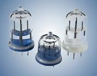 傾斜センサー SP5000シリーズ パシフィックテクノロジー